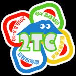2TCsymbol